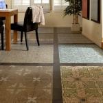 floor-tiles-french-ideas-combo3.jpg