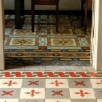 floor-tiles-french-ideas-combo7.jpg