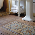 tiles-french-ideas-combo-other-flooring1.jpg