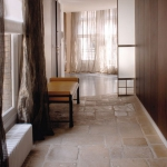 tiles-french-ideas-combo-other-flooring6.jpg