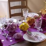 floral-arrangement-of-burgeons-and-petals1-10.jpg