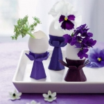 floral-arrangement-of-burgeons-and-petals1-12.jpg