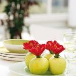 floral-arrangement-of-burgeons-and-petals1-13.jpg