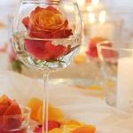floral-arrangement-of-burgeons-and-petals1-16.jpg