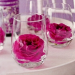 floral-arrangement-of-burgeons-and-petals1-2.jpg