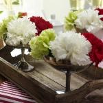 floral-arrangement-of-burgeons-and-petals1-7.jpg