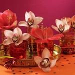 floral-arrangement-of-burgeons-and-petals1-8.jpg