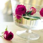 floral-arrangement-of-burgeons-and-petals4-1.jpg