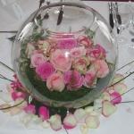floral-arrangement-of-burgeons-and-petals4-10.jpg