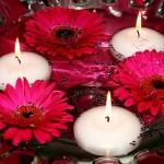 floral-arrangement-of-burgeons-and-petals4-11.jpg