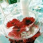 floral-arrangement-of-burgeons-and-petals4-12.jpg
