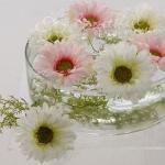 floral-arrangement-of-burgeons-and-petals4-5.jpg