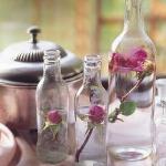 floral-arrangement-of-burgeons-and-petals4-9.jpg