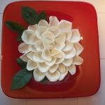 floral-arrangement-of-burgeons-and-petals5-4.jpg
