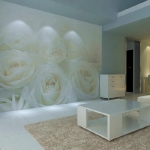 floral-realistic-photo-murals1-2.jpg