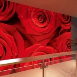 floral-realistic-photo-murals1-7.jpg