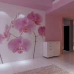 floral-realistic-photo-murals2-2.jpg