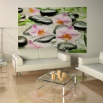 floral-realistic-photo-murals2-4.jpg
