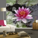 floral-realistic-photo-murals2-5.jpg