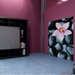 floral-realistic-photo-murals2-6.jpg