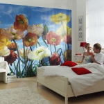 floral-realistic-photo-murals3-1.jpg