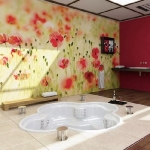 floral-realistic-photo-murals3-4.jpg