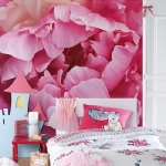 floral-realistic-photo-murals4-1.jpg