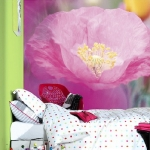 floral-realistic-photo-murals4-3.jpg