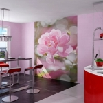 floral-realistic-photo-murals5-1.jpg