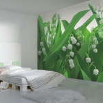 floral-realistic-photo-murals5-10.jpg