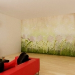 floral-realistic-photo-murals5-11.jpg