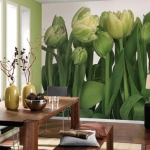floral-realistic-photo-murals5-12.jpg