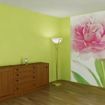 floral-realistic-photo-murals5-3.jpg