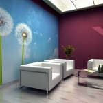 floral-realistic-photo-murals5-7.jpg