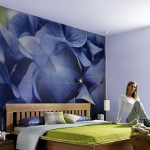 floral-realistic-photo-murals6-3.jpg