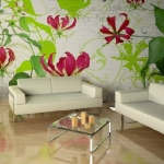 floral-realistic-photo-murals6-4.jpg