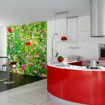 floral-realistic-photo-murals7-1.jpg