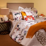 floral-summer-trends2012-by-zh-bedding1-1.jpg