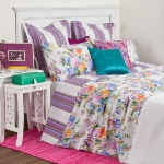 floral-summer-trends2012-by-zh-bedding1-5.jpg