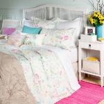 floral-summer-trends2012-by-zh-bedding1-7.jpg