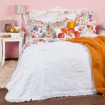 floral-summer-trends2012-by-zh-bedding2-3.jpg