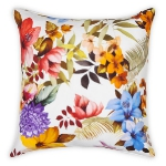 floral-summer-trends2012-by-zh-cushions1.jpg