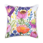 floral-summer-trends2012-by-zh-cushions2.jpg