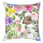 floral-summer-trends2012-by-zh-cushions3.jpg