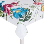 floral-summer-trends2012-by-zh-tableware2.jpg