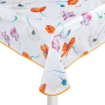 floral-summer-trends2012-by-zh-tableware3.jpg