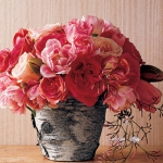flowers-container-ideas-by-marta32.jpg