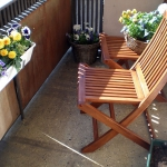 flowers-on-balcony1-11.jpg