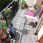 flowers-on-balcony1-6.jpg