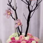 flowers-on-branches-party-decorating1-1.jpg